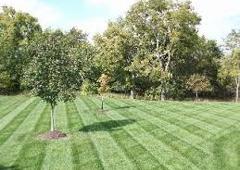 Beales lawn Service LLC - King George, VA