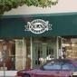 Dolan's Windows & Doors - Burlingame, CA