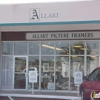 Allart Picture Framing & Gallery