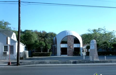 Law Office Robert Ritter - San Antonio, TX