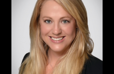 Kimberly Wilcox - State Farm Insurance Agent - Gonzales, LA