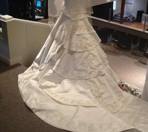 Candler Budget Bridal - Candler, NC