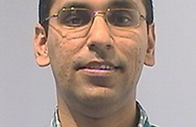 Dr. Ammar Hussain, MD - Chapel Hill, NC