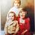 American Family Insurance - Nathaniel Leach Agency