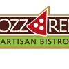 Mozzarelli Artisan Bistro