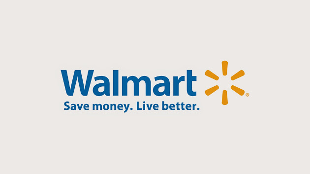 walmart auto care centers 204 ingram dr king nc 27021 ypcom
