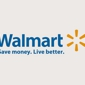 Walmart - Photo Center - Hendersonville, NC