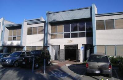 BST Products Inc - Canoga Park, CA