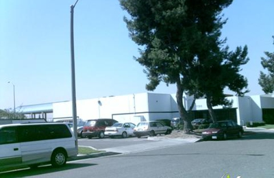 Century Industries Inc - Orange, CA