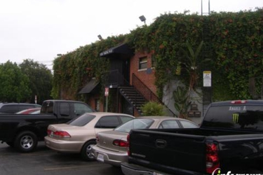 Long Beach Hair Salon & Dance