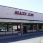 Sports Center Health Club - Hayward, CA