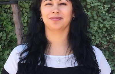 Christian Counseling - Sirsey Martinez, MA, MFT - Tracy, CA