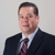 Allstate Insurance Agent: Raymond Marquez Jr