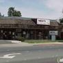 Neds Auto Body Supply - Concord, CA