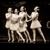 POINTE COUNTERPOINTE DANCE CENTER