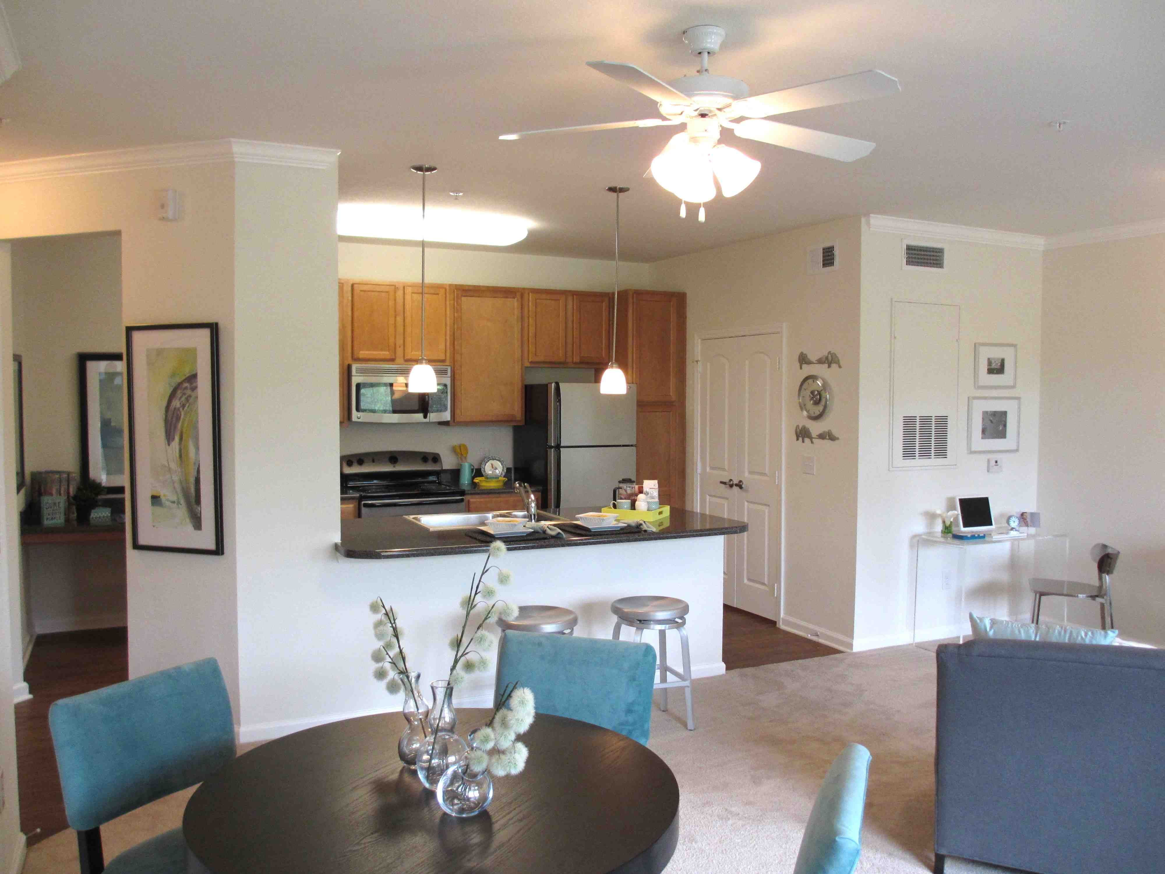 Bridgeway Apartments 1000 Bridgeway Dr, Maryville, TN 37801 - YP.com