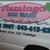 Flamingo Mobile Carwash