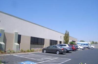 Kung Fu San Soo-Elite Training - Pleasanton, CA