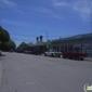 Carniceria Y Taqueria Sinalo - San Mateo, CA