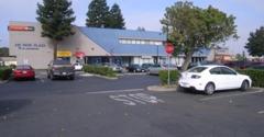 Hanger Prosthetics - Oakland, CA