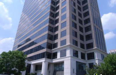 Alvarez & Marsal Incorporated - Atlanta, GA