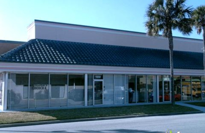 Builder's Choice Inc - Jacksonville Beach, FL