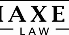 Haxel Law - Springfield, IL