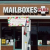 Mailboxes Plus