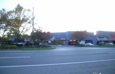 4 H Tailor - Southfield, MI
