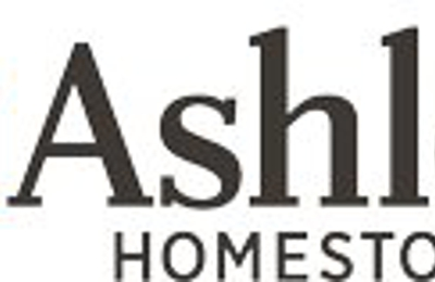 Ashley Furniture   Concord, CA