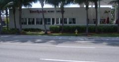 Tony Roma's - Sunny Isles Beach, FL
