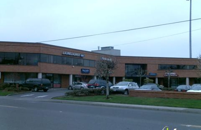 Salon Ninetynine - Portland, OR