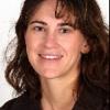 Dr. Mary Ellen Emborsky, DO