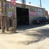 Gonzales Auto Repair