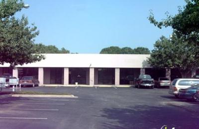 Spyro Data Solutions Inc - Austin, TX