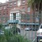 Calworks Assessment Center - Oakland, CA