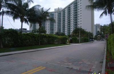 Imperial Club - Aventura, FL