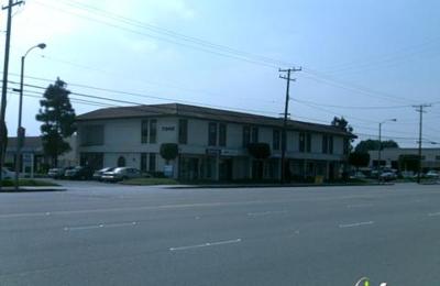 Orange County WIC Program - Buena Park, CA