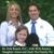 Roach Family Wellness Integrated Medicine