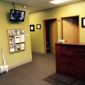 Choi Chiropractic Clinic - Beaverton, OR