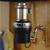 Choice One Appliance Repair LLC