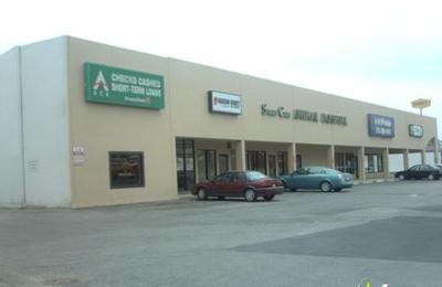 Animal Hospital of Westover Hills - San Antonio, TX