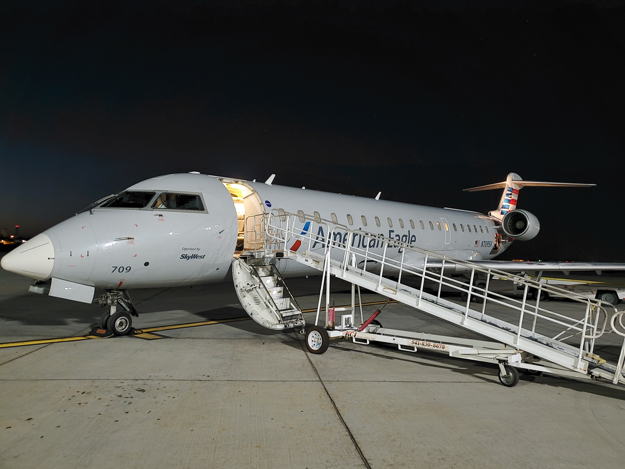 NYL - Yuma MCAS/Yuma International Airport 2191 E 32nd St ...