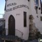 Atlas Stair Building Co. Inc. - San Francisco, CA