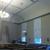 Nlt Building & Remodeling