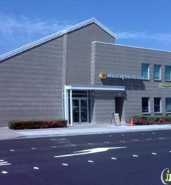 Chase Bank - Kent, WA