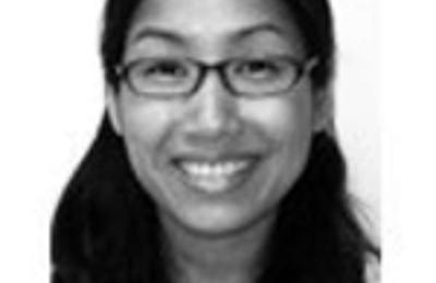 Dr. Catherine Hyun Bonita, MD - Flourtown, PA
