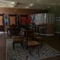 Rast Sherri C OD - Corpus Christi, TX. Large selection of designer frames, 3 doctors serve you - Saturdays included. Very helpful staff