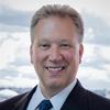 Richard Devlin - Ameriprise Financial Services, Inc.