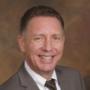 Paul DeBey - RBC Wealth Management Financial Advisor